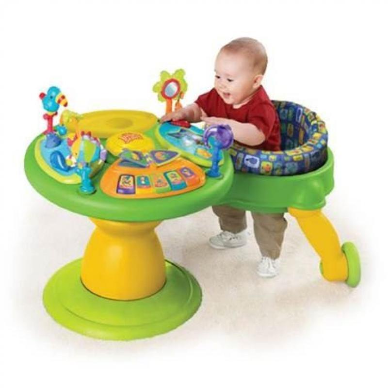 Brinquedo Amp Brincadeira